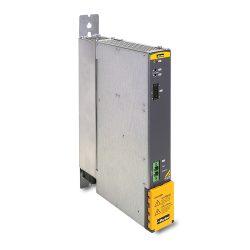 AC-Servoverstärker PSD..S..M