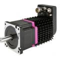 csm_colibri-kompaktantrieb-schrittmotor-gunda_9746bc5caa