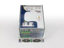AC-Servoverstärker DPC