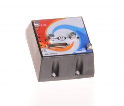 Batterie-Motorregler BAMOBIL A2