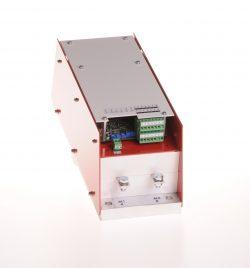 Batterie-Motorregler BAMO A2