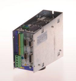 Batterie-Motorregler DS2420/DS4820