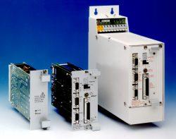 AC-Servoverstärker 635-DER-Apollo