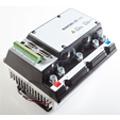 Batteriebetriebene Antriebe